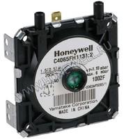 Реле давления Honeywell C4065