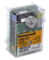 Блок управления горением Honeywell DMG 971