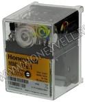 Блок управления горением Honeywell MMI 816.1