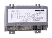 Контроллер Honeywell S4560C