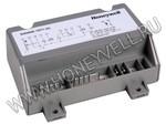 Контроллер Honeywell S4560D