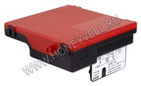 Контроллер Honeywell S4565R, S4565RF