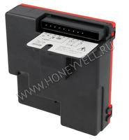 Контроллер Honeywell S4565A