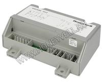 Контроллер Honeywell S4570