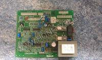 Плата управления Honeywell W4115B