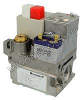 Газовый клапан Honeywell V8800