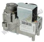 Газовый клапан Honeywell VK4105C