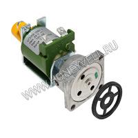 Регулятор давления Honeywell V7335