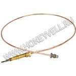 Термопара Honeywell Q331A