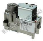 Газовый клапан Honeywell VK4100