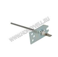 Электрод ионизации Honeywell Q354A