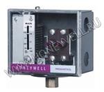 Датчик давления Honeywell L4079