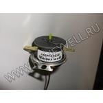 Аквастат Honeywell L4097B1551
