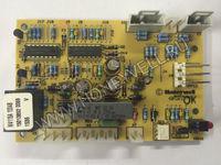 Плата управления Honeywell W4115A