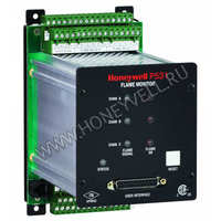Сигнальный процессор Honeywell P531 IRIS