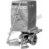 Рычаг Honeywell Q100B для V51E