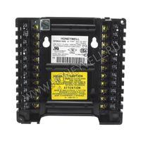 Монтажное основание для Honeywell EC7800