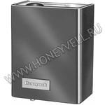 Реле для газовых клапанов Honeywell R847