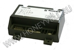 Контроллер Honeywell S4560A