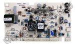 Плата управления Honeywell S4562DM