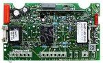 Плата управления Honeywell S4571AS