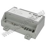 Контроллер Honeywell S4567