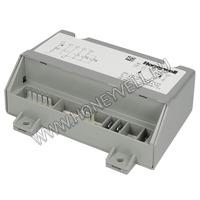Контроллер Honeywell S4560M
