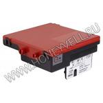 Контроллер Honeywell S4962V NEXSYS