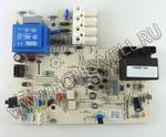 Плата управления Honeywell S4962BF