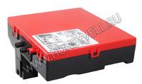 Контроллер Honeywell S4964 ESYS