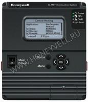 Контроллер Honeywell Slate