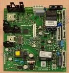Плата управления Honeywell SM07401 - SM07414