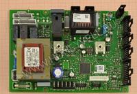 Плата управления Honeywell SM10001 - SM11101