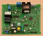 Плата управления Honeywell SM18501 - SM18503