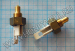 Датчик температуры Honeywell SO10106 - SO70007
