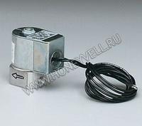 Газовый клапан Honeywell V8046