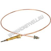 Термопара Honeywell Q335