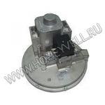 Газовый клапан Honeywell V4085