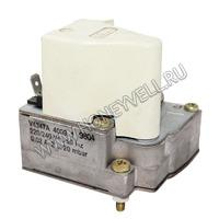 Регулятор давления Honeywell V4347