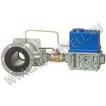 Газовый клапан Honeywell V4730/V4750
