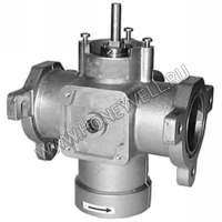 Газовый клапан Honeywell V5197A