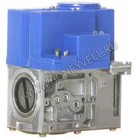 Газовый клапан Honeywell V8730