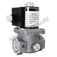 Газовый клапан Honeywell VE8000