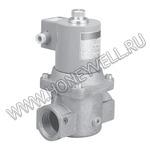 Газовый клапан Honeywell VEN4000
