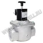 Газовый клапан Honeywell VG4000S