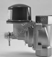 Механический сейсмоклапан Honeywell VGQ5000