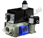 Комбинированный клапан Honeywell VQ450 VQ-Modular