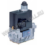Газовый клапан Honeywell VR432