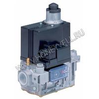 Газовый клапан Honeywell VR415