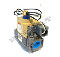 Газовый клапан Honeywell VR4305